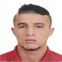 image_HAMOUT Mohamed